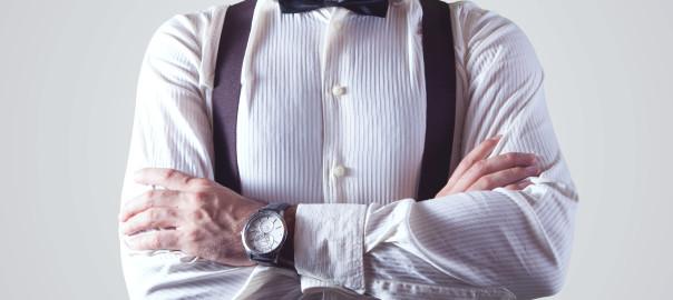Mitä on narsismi ja kuinka yleistä se on?