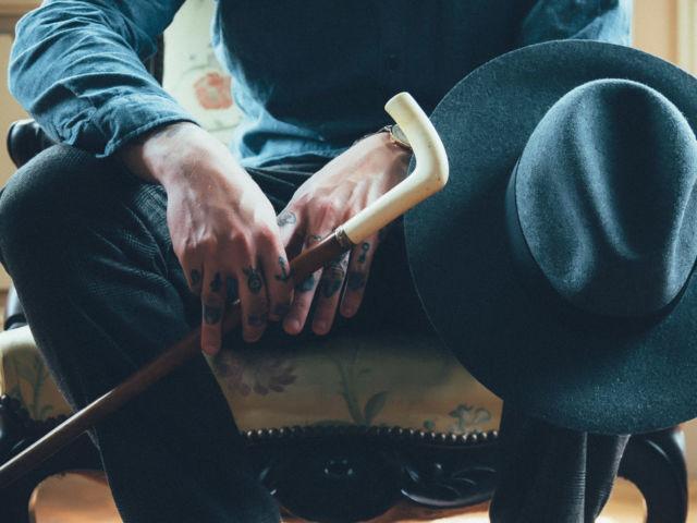 Hyötyykö narsisti psykoterapiasta? Voiko narsisti muuttua?