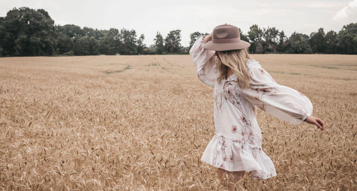 30 neuvoa narsistista irrottautumiseen